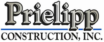 Prielipp Construction